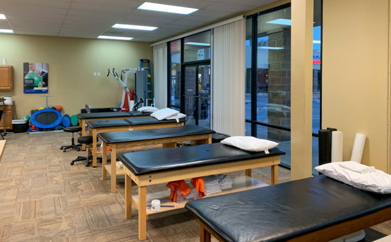 SERC+Physical+Therapy+Kearney+interior-01