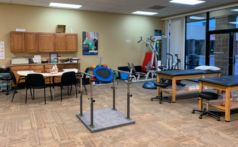 SERC+Physical+Therapy+Kearney+interior-02