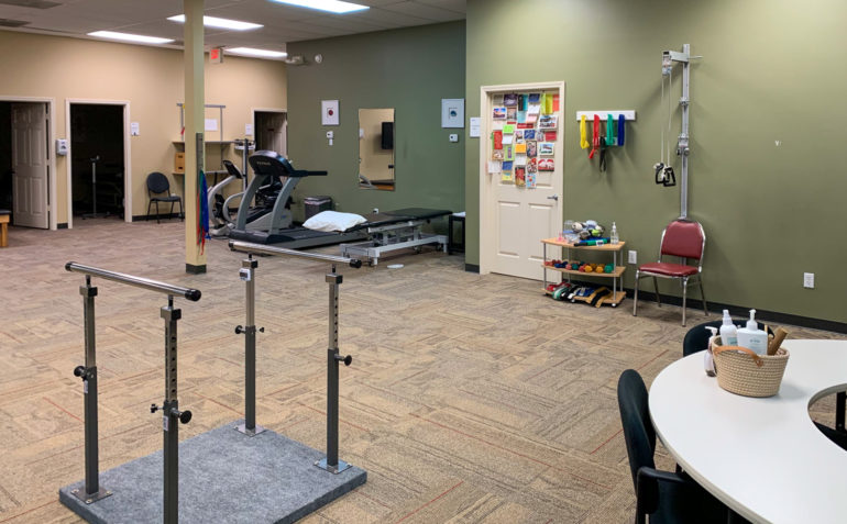 SERC+Physical+Therapy+Kearney+interior-03