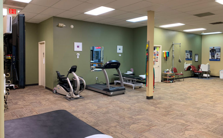 SERC+Physical+Therapy+Kearney+interior-04